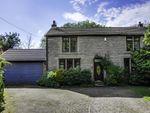 Thumbnail for sale in Kershaw Heys House, Whitelees Rd, Littleborough