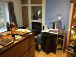 Thumbnail to rent in St. Chads Road, Withington, Manchester