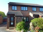 Thumbnail for sale in Fryer Close, Kinson, Bournemouth