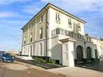 Thumbnail for sale in Flat 2 Marsden Street, Poundbury, Dorchester