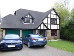 Thumbnail for sale in Whetstone Close, Nuthall, Nottingham NG16, Nottingham,