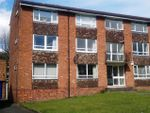 Thumbnail to rent in Newton Gardens, Great Barr, Birmingham