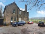 Thumbnail for sale in Holmefield, Dale Road North, Matlock, Derbyshire