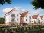 """Thumbnail to rent in """"The Ramsons House"""" at Fulbeck Avenue, Worthing"""
