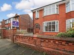 Thumbnail to rent in Eskdale Avenue, Wigan
