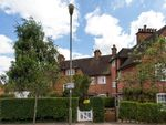 Thumbnail for sale in Asmuns Hill, Hampstead
