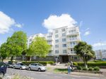 Thumbnail for sale in Devonshire Place, Eastbourne