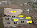 Thumbnail for sale in Moorfield North Industrial Park, Kilmarnock, Ayrshire