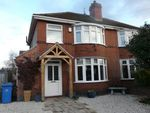 Thumbnail for sale in Holtlands Drive, Alvaston, Derby, Derbyshire