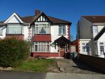 Thumbnail for sale in Bassingham Road, Wembley