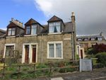 Thumbnail for sale in Linden Crescent, Hawick