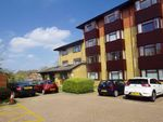 Thumbnail to rent in Red Lodge Road, West Wickham