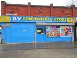 Thumbnail for sale in Cherry Avenue, Walton, Liverpool