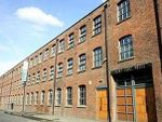 Thumbnail to rent in The Flint Glass Works, Manchester