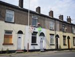 Thumbnail to rent in Harrowby Street, Farnworth, Bolton