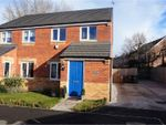 Thumbnail to rent in Oakdale Drive, South Elmsall, Pontefract