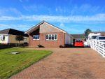 Thumbnail to rent in Kings Road, Landybie, Ammanford