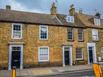 Thumbnail to rent in St. Marys Street, Ely
