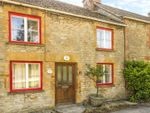 Thumbnail for sale in Wraggs Row, Stow On The Wold, Cheltenham, Gloucestershire