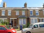 Thumbnail to rent in Marlborough Road, City Centre, Oxford