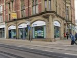 Thumbnail to rent in 2 Church Street, Sheffield
