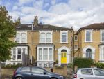 Thumbnail for sale in Evering Road, London