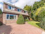 Thumbnail for sale in Chartmount Way, Gateacre, Liverpool