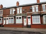 Thumbnail to rent in Newcombe Road, Birmingham