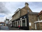 Thumbnail to rent in Royal Bank Of Scotland - Former, 28, Rodger Street, Anstruther, Fife, UK