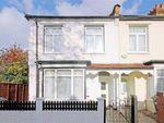 Thumbnail to rent in Herbert Gardens, London