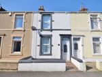 Thumbnail for sale in Victoria Road, Workington