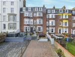 Thumbnail for sale in North Marine Road, Scarborough