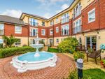 Thumbnail for sale in Rollesbrook Gardens, Shirley, Southampton