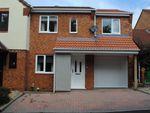 Property history Nero Close, Lydney GL15