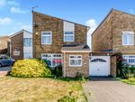 Thumbnail for sale in Carisbrooke Road, Strood, Rochester, Kent