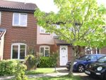 Thumbnail for sale in Paxton Close, Walton-On-Thames
