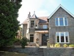 Thumbnail to rent in North Deeside Road, Bieldside, Aberdeen