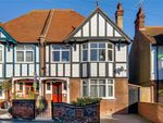 Thumbnail for sale in St. Georges Road, Broadstairs