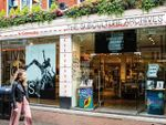 Thumbnail to rent in 3-4, Carnaby Street, Soho, London