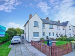Thumbnail for sale in Kirkhill Road, Aberdeen