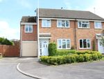Thumbnail for sale in Gladstone Close, Kintbury