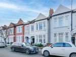 Thumbnail for sale in Edenvale Street, Sands End, London