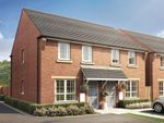"""Thumbnail for sale in """"2 Bed Low Cost Home"""" at Carters Lane, Kiln Farm, Milton Keynes"""