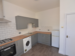 Thumbnail to rent in Sheldon Road, Sheffield