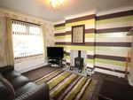 Thumbnail to rent in Rose Street, Farington, Leyland