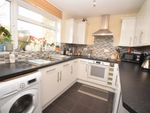 Thumbnail for sale in Hotoft Road, Humberstone, Leicester