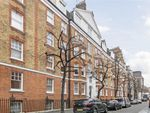 Thumbnail for sale in Greycoat Gardens, Greycoat Street, London