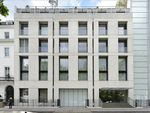 Thumbnail for sale in Chesham Place, Belgravia, London
