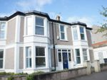 Thumbnail to rent in Ash Road, Horfield, Bristol