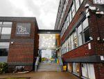 Thumbnail to rent in 146 Hagley Road, Edgbaston, Birmingham